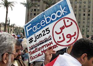 500pxFotoFacebook-jan26