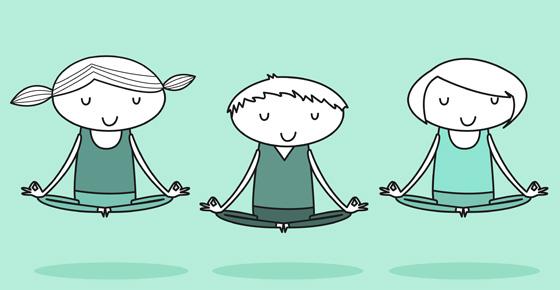 08-mindfulness