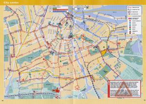 AmsterdamTramsMap.web