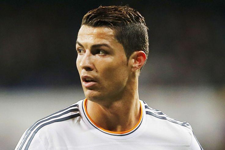 Cristiano-Ronaldo-2