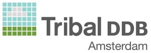 tribal_ddb_logo