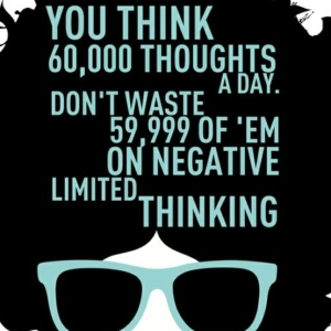 124165-You-Think-60-000-Thoughts-A-Day.....