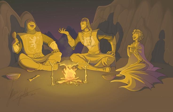 campfire_stories_by_jesskat83