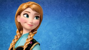 Frozen-Anna-Wallpapers-3