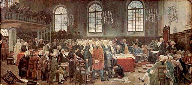 Le_débat_sur_les_langues_-_séance_de_l'Assemblée_législative_du_Bas-Canada_le_21_janvier_1793
