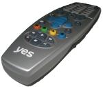 Remote_control_1
