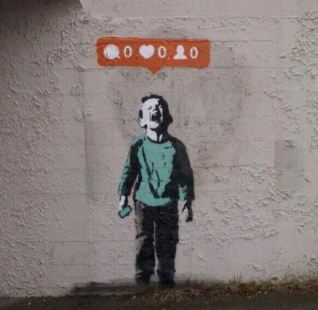 Banksie-child-poverty.jpg-large