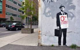 banksy_interest_graffiti