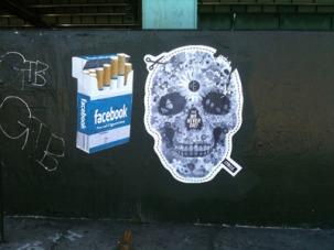 socialcigarette