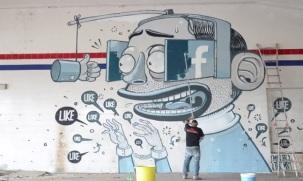 street-art-jpg