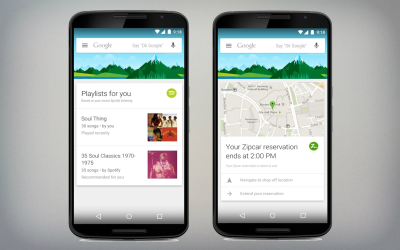 New-Google-Now-Android-Authority