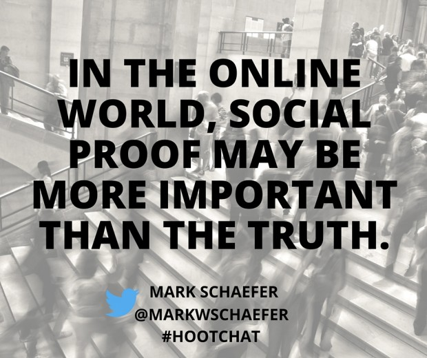 social-proof-quote01-620x520