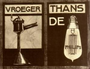 1900-philips3