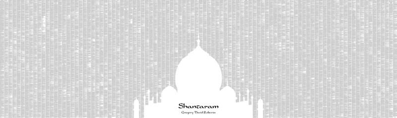 shantaram-single-sheet-_102625_h800
