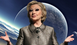 hillary-clinton-space-aliens