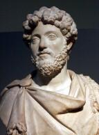 marcus-aurelius-british-museum