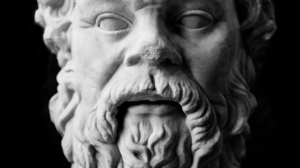 socratic-method-digital-strategy
